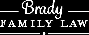 Brady Family Law